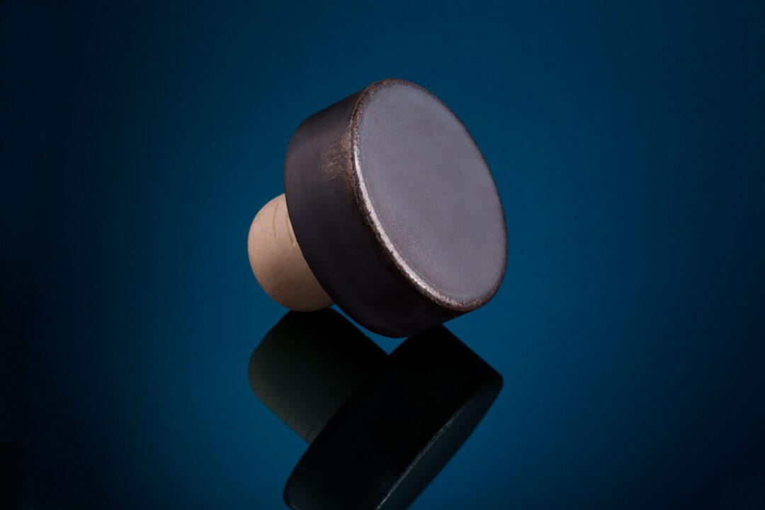 signature tappo-t ceramica