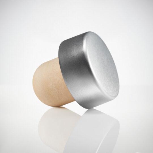 collection tappo-t alluminio