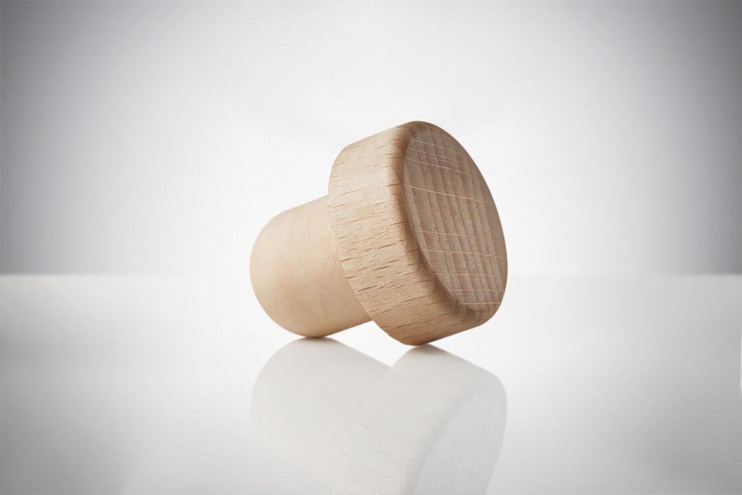collection tappo-t legno