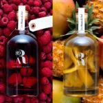 Rum - Les Rhums Du Sud