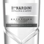 Nardini Grappa Extrafina