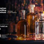 Craft Spirits Conference & Expo: 16th edition
