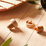 T-mix: Tapì's new mini-pourers for the condiments sector
