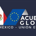 Tapì at the Modernisation of the EU-Mexico Trade Agreement – Trade Opportunities