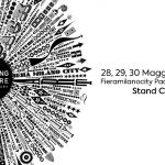 Packaging Première: Fieramilanocity, from the 28th to the 30th May 2019