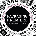 Packaging Première: luxury packaging at Fieramilanocity