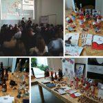 Packaging Revolution – Pescara - Italia