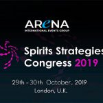 Spirits Strategies & Innovation Congress: see you on 29th and 30th October in London