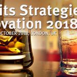 The two-day strategic event dedicated to the distillates sector ​