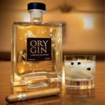 Ory Gin