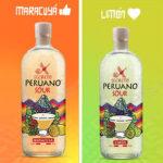 Secreto Peruano