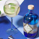 Bartolomeo Gin