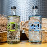 IBZ 48 Premium Dry Gin