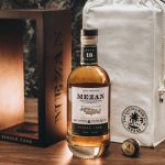 Mezan Single Cask