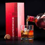 Rum 100 Fuegos
