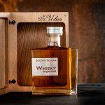 Whisky St-Urban