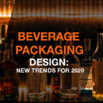 Beverage packaging design: new trends for 2020