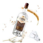 Carvia Vodka