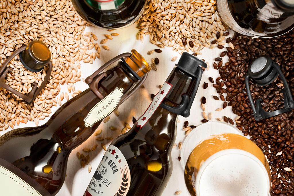 tapi-prodotti-birra