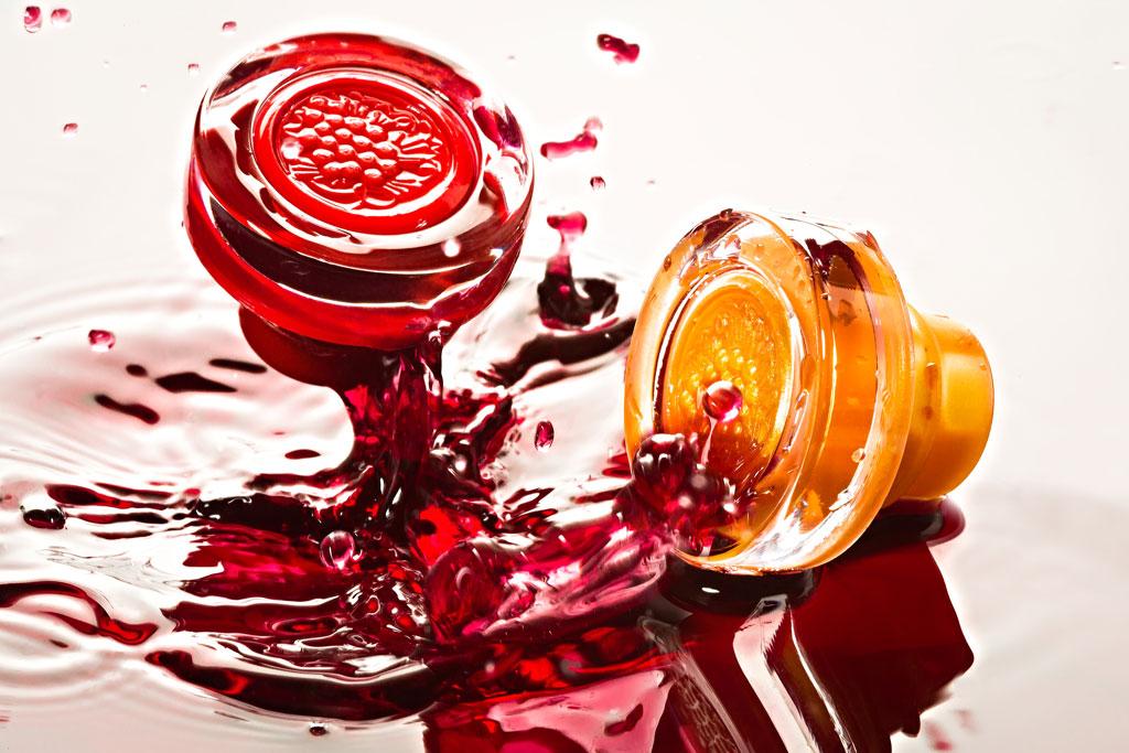 tapi-prodotti-vino