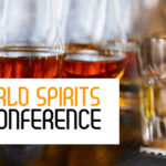 World Spirits Conference 2020: 28 March, London