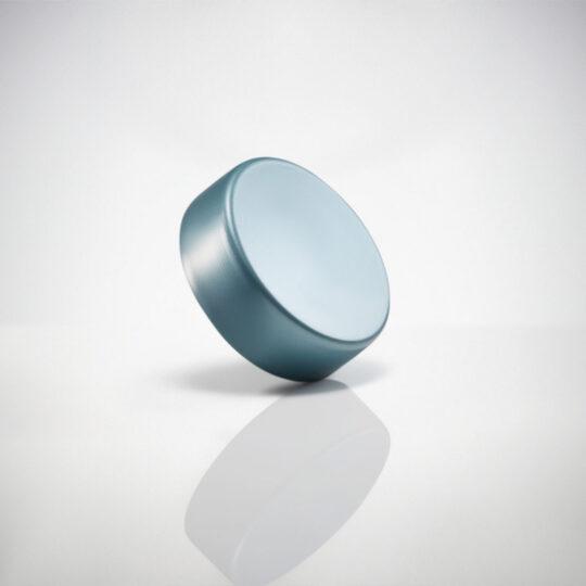 alluminio collection tappo-vite