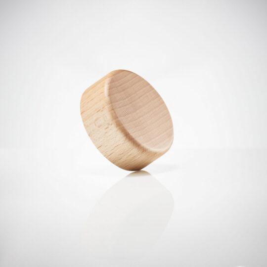 collection legno tappo-vite