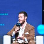 Interview with Adam Ryan Head of Pentawards