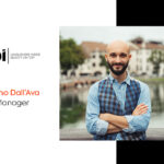 What it's like being a HR manager during a crisis: a one on one interview with Giacomo Dall'Ava, HR Manager of Tapì S.p.A.