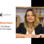 We take a trip around the world with Claire Duacheux to discover trends in the beverage sector