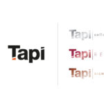 Design, functionality, sustainability and beauty: the Tapì Group's creative and innovative concept