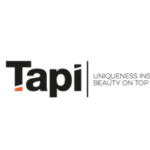 The Tapì group, in which Wise Equity SGR has a holding interest, is continuing on its course towards internationalization with the launch of its new global branding platform.