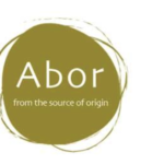 INTRODUCING TAPÌ'S ABOR PROJECT