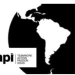 TAPÌ GROUP CONTINUES ITS EXPANSION PATH - ACQUIRED TAPÌ ARGENTINA