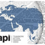 STRATEGIC ACQUISITION OF TAPÌ GROUP BY THE WISE EQUITY FUND