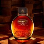 Monnet XXO Cognac
