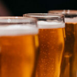 Trends to be taken seriously for the world of artisan beer in 2021
