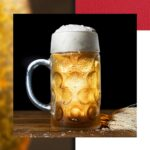 How has the brewing industry changed in Europe during 2020?